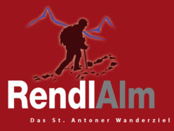 RendlAlm